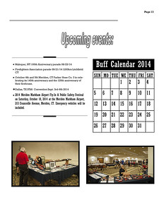 CFPA newsletter July 2014-page-013