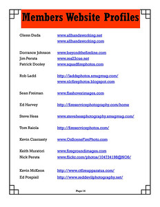 CFPA newsletter July 2014-page-016