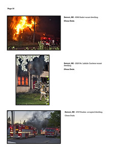 CFPA newsletter July 2014-page-010