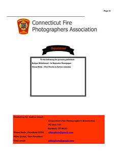CFPA newsletter July 2014-page-015