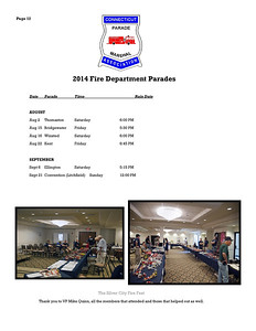 CFPA newsletter July 2014-page-012