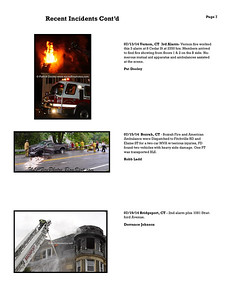 CFPA newsletter July 2014-page-007