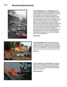 CFPA newsletter July 2014-page-008