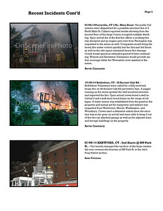 CFPA newsletter July 2014-page-005