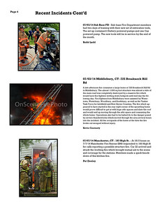 CFPA newsletter July 2014-page-004