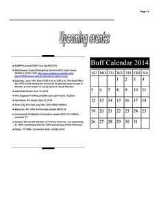 CFPA newsletter May 2014-page-011