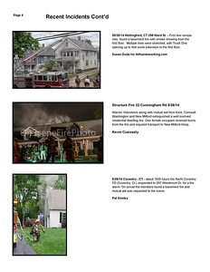 CFPA newsletter May 2014-page-004