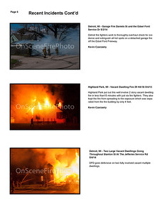 CFPA newsletter May 2014-page-006