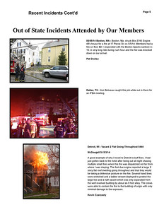 CFPA newsletter May 2014-page-005