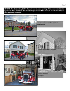 CFPA newsletter May 2014-page-007