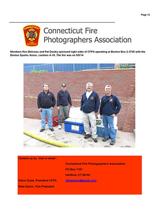 CFPA newsletter May 2014-page-013