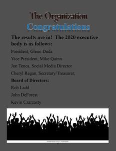 CFPA newsletter December 2019-page-047