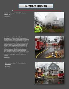 CFPA newsletter December 2019-page-037