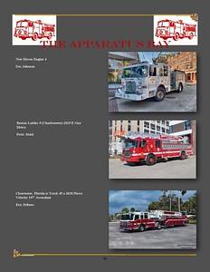 CFPA newsletter December 2019-page-040