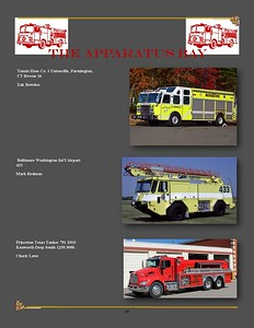 CFPA newsletter December 2019-page-045