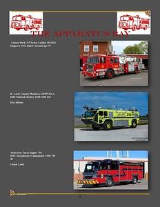 CFPA newsletter December 2019-page-044