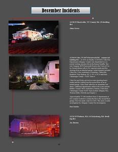 CFPA newsletter December 2019-page-038