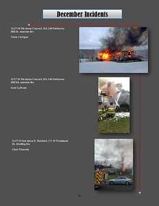 CFPA newsletter December 2019-page-033