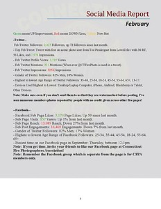 CFPA newsletter February 2019-page-003