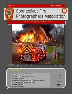 CFPA Newsletter April 2019