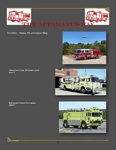 CFPA newsletter September 2019-page-036
