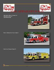 CFPA newsletter September 2019-page-037