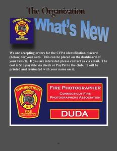 CFPA newsletter September 2019-page-045