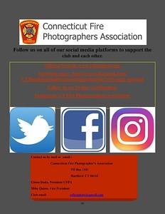 CFPA newsletter September 2019-page-048