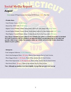 CFPA newsletter August 2020-page-002