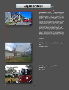 CFPA newsletter August 2020-page-006