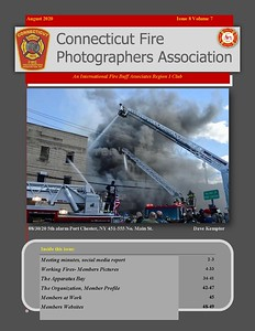 CFPA newsletter August 2020-page-001