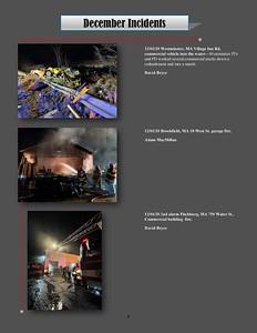 CFPA newsletter December 2020-page-008