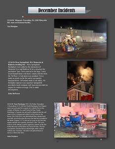 CFPA newsletter December 2020-page-021