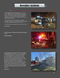 CFPA newsletter December 2020-page-007