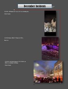 CFPA newsletter December 2020-page-031
