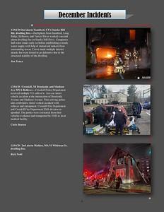 CFPA newsletter December 2020-page-009