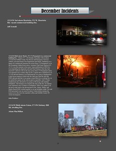 CFPA newsletter December 2020-page-025
