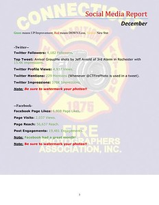 CFPA newsletter December 2020-page-003