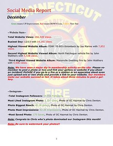 CFPA newsletter December 2020-page-002