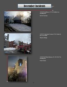CFPA newsletter December 2020-page-032