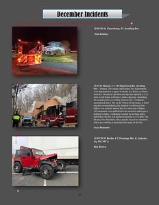 CFPA newsletter December 2020-page-018