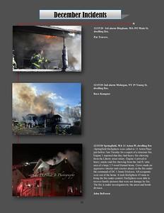 CFPA newsletter December 2020-page-026