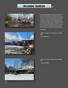 CFPA newsletter December 2020-page-012