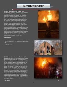 CFPA newsletter December 2020-page-017