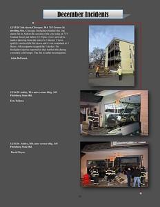 CFPA newsletter December 2020-page-027