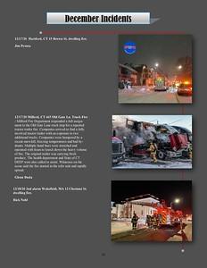 CFPA newsletter December 2020-page-029