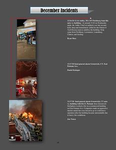 CFPA newsletter December 2020-page-028