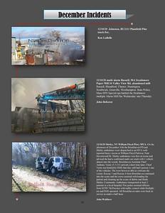 CFPA newsletter December 2020-page-020