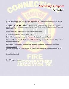 CFPA newsletter December 2020-page-005