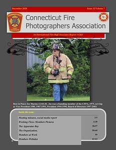 CFPA newsletter December 2020-page-001